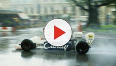 Vídeo: conheça a cidade inglesa que Senna pôs no mapa