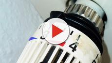 Valvole termostatiche: si paga anche con i termosifoni spenti?