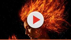 'X-Men: Dark Phoenix': Plot details revealed