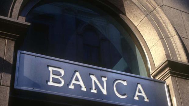 Basilea 4: plauso dalle banche per i requisiti 'soft'