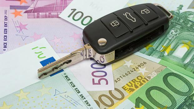 Offerte auto dicembre 2017: ecco gli incentivi di Toyota e Alfa Romeo
