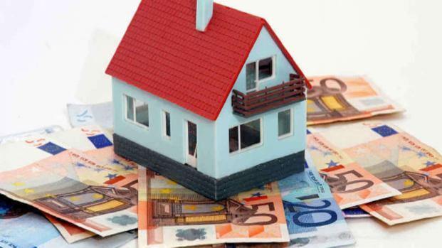 Come risparmiare le tasse sulla seconda casa? Molti la demoliscono