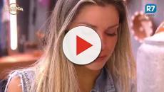 Vídeo: Flavia Viana perdeu mais de R$ 400 mil do prêmio de 'A Fazenda'