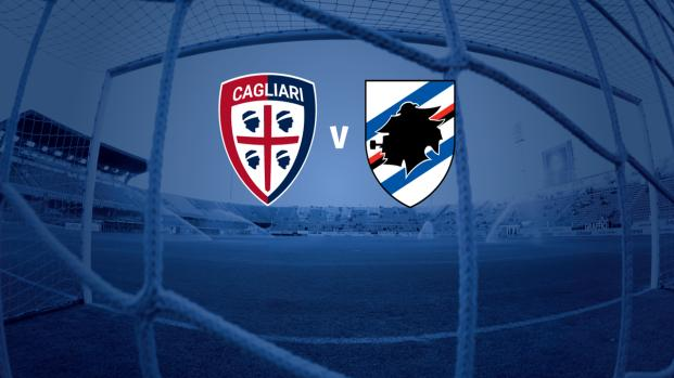 Cagliari-Sampdoria, diretta tv e streaming: informazioni su dove vedere il match