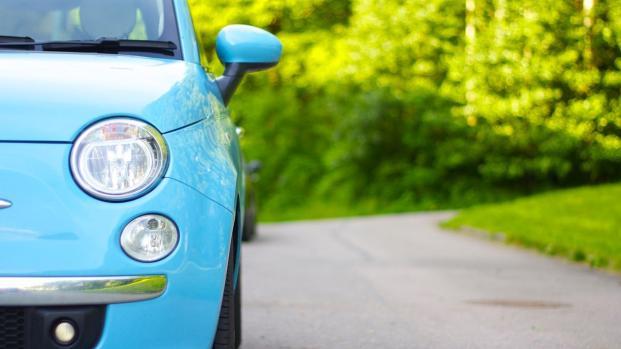 Bollo auto: ecco a chi spettano le esenzioni ed agevolazioni