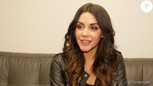 Laura (Secret Story 11) répond enfin aux rumeurs d'escort et de chirurgie