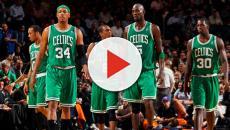 El ganador del juego de Ginóbili inspira a los Celtics a ser como los Spurs