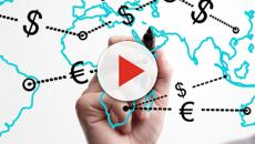VIDEO: Mujeres de los hombres más ricos del mundo