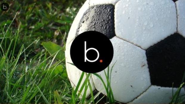 Dall'Inghilterra: sorprendente offerta di Mourinho per il top player dell'Inter