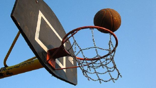 Los Golden State Warriors se aseguran otro récord