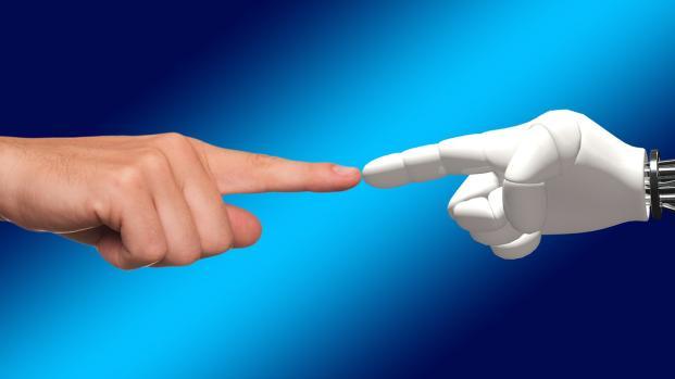 Nuova Zelanda: arriverà il primo politico robot?