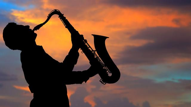Riviera Maya Jazz Festival reunió a grandes leyendas de la síncopa