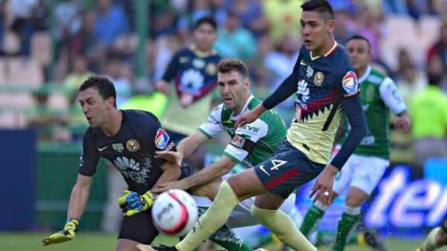 Futbol de Estufa: Mauro Boselli y Darwin Quintero en el ojo del huracán