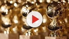 VIDEO: Listado completo de nominados en los Globos de Oro 2018