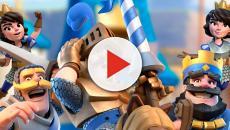 VIDEO: Explicación de lo que vendrá en la actualización de Clash Royale