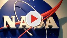 NASA makes an astonishing discovery