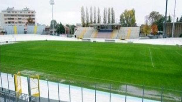 Milan-Verona Coppa Italia: orario e dove vederla in tv