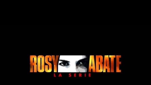 In arrivo Rosy Abate 2: la serie continua, VIDEO