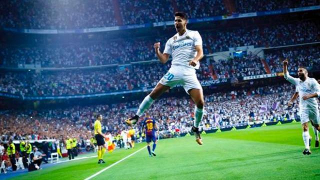 Bombazo de invierno: El Real Madrid contrataría un crack para la defensa