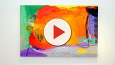 Korean-American artists exhibit collaborative art