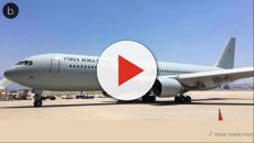 Assista: Ministros de Temer dão 'carona' a familiares e amigos usando aviões