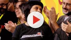 VIDEO: Ve la luz un brutal escándalo terrorista de un candidato para la CUP
