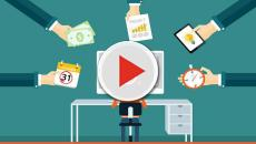 3 Freelance skills to make money online this month