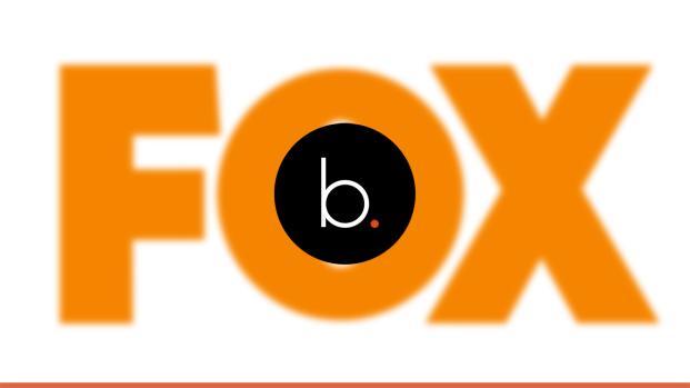 A Disney - Fox merger may be on the horizon