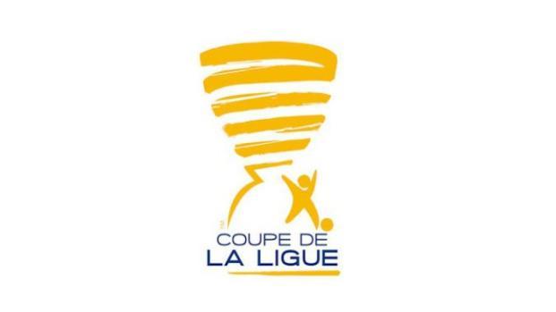 Coupe de la Ligue : Sur quelle chaîne TV et à quelle heure voir les matchs ?