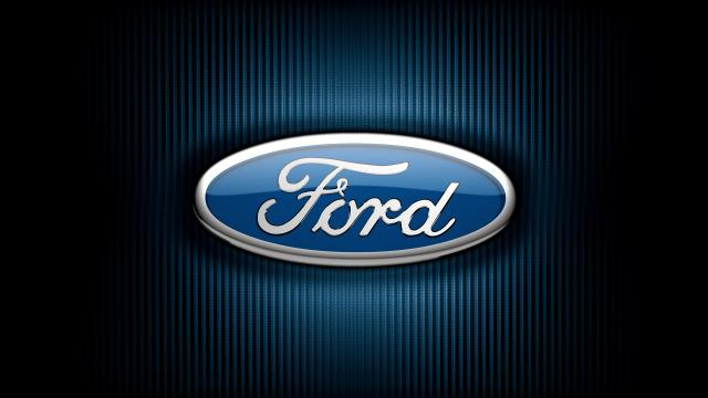 Ford podría producir en México en cambio de Estados Unidos