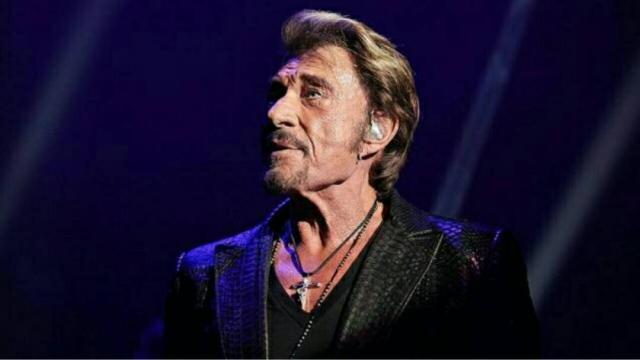Johnny Hallyday : L'hommage rendu à une icône