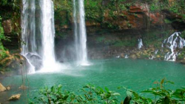Estas son las 8 Áreas de Protección de Recursos Naturales de México