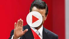 Las promesas incumplidas de Peña Nieto