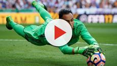 Real Madrid contra Paris Saint Germain, dos plantillas llenas de estrellas