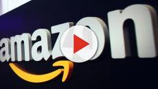 Amazon e Mediaworld: ecco le offerte di oggi 13 dicembre