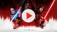 'Star Wars: The Last Jedi' celebrity cameos revealed