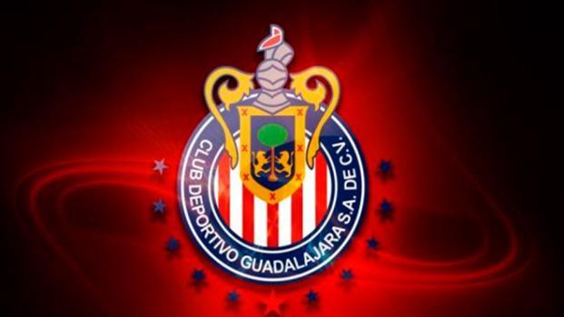 Futbol de Estufa: Chivas Rayadas a levantase de las cenizas