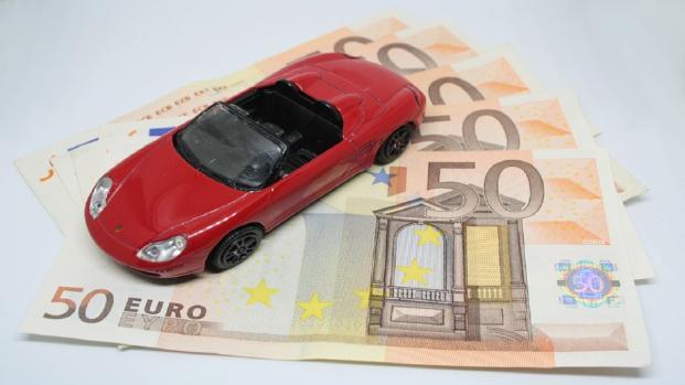Rc Auto: Attenzione alle polizze contraffatte