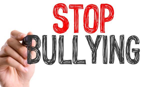 Bullismo: quando la vittima diventa carnefice