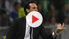 Paris Saint-Germain : Unaï Emery cambriolé durant la nuit de mercredi à jeudi