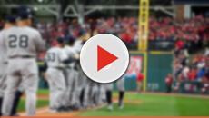 MLB Rumors: Orioles looking to trade Machado