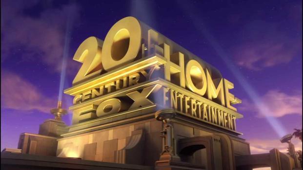 Disney compra Fox por US$ 52 bilhões