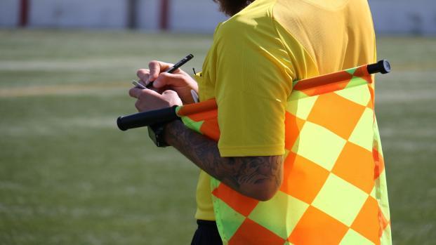 Ligue 1 : L'arbitrage vidéo instauré dès la saison prochaine !