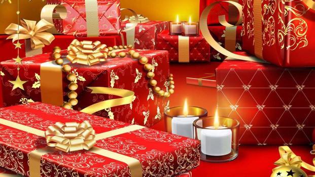 Natale: le idee regalo a prezzi ragionevoli? Ecco come risparmiare tempo e soldi