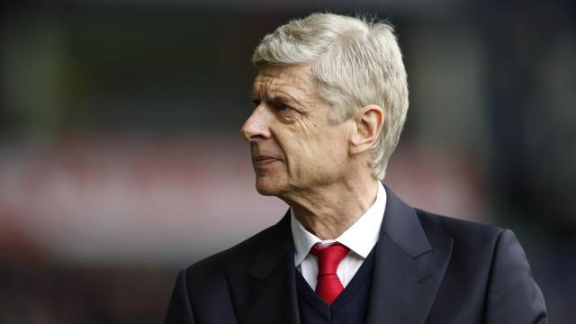 Premier League: Arsenal en perdition!