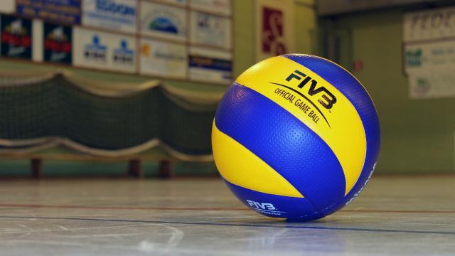Mondiale per Club di Volley: dove guardare le dirette