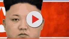 Is North Korea finally ready to negotiate?