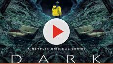 'Dark' is the best new sci-fi show on Netflix