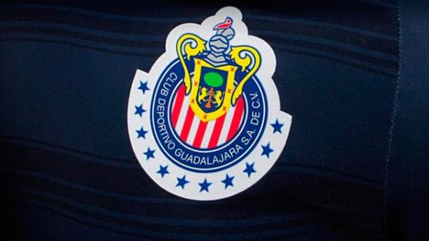 Ronaldo llega a las filas de las Chivas Rayadas con la misión de hacer goles