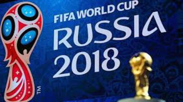 Mondiali 2018, la Spagna rischia l'espulsione: l'Italia spera nel ripescaggio